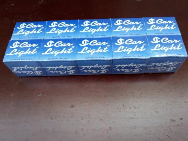 Scooter onderdelen, verlichting, lampen, verlichting reparatie