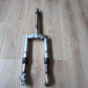 Peugeot onderdelen ludix