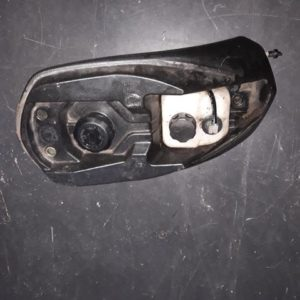 Peugeot Ludix onderdelen