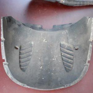 Scooter onderdelen roosendaal