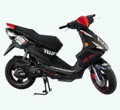 TGB 507