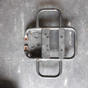 Peugeot onderdelen gebruikt